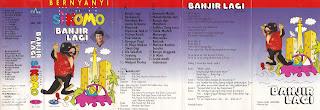 si komo album banjir lagi http://www.sampulkasetanak.blogspot.co.id