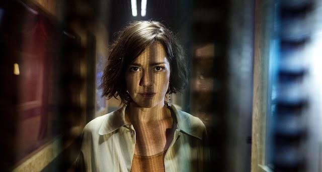 'Hard' estreia em 17 de maio no canal HBO e na HBO GO