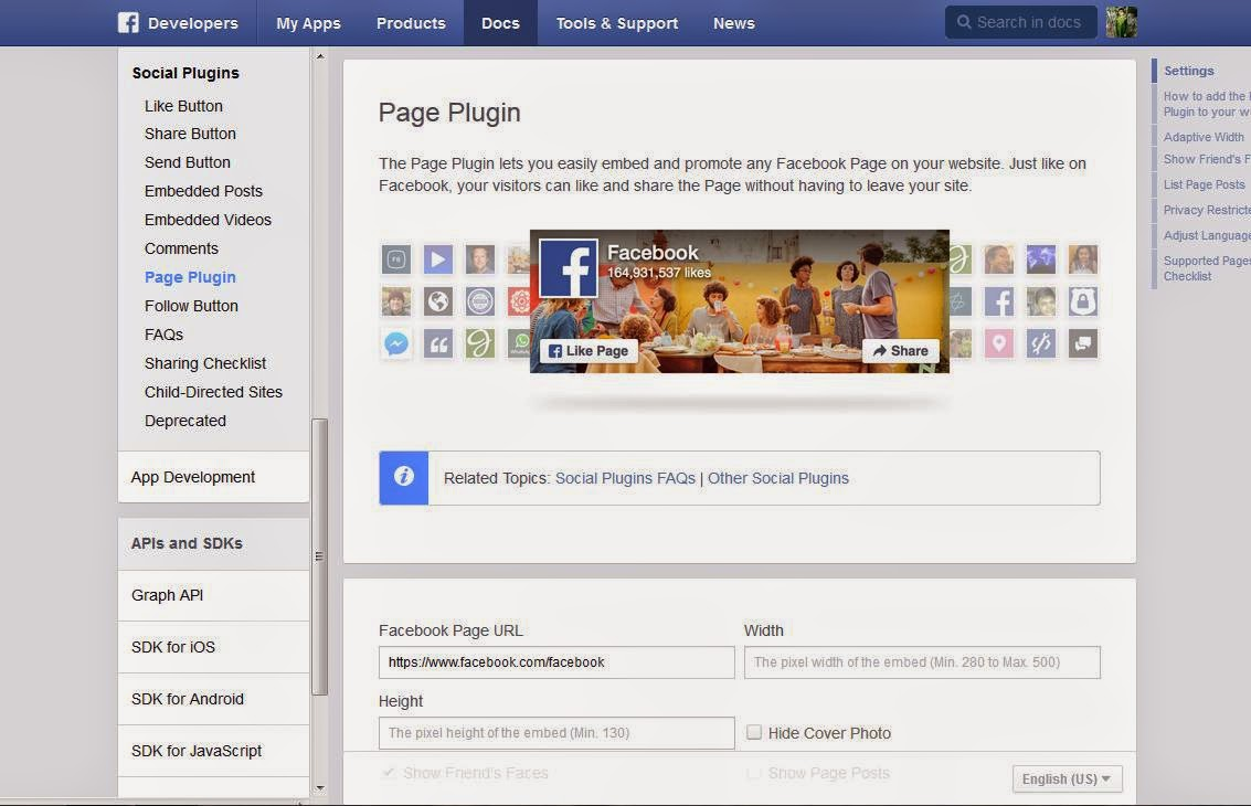 Add facebook live post feed in blogger ব্লগে লাগিয়ে নিন ফেসবুক লাইভ পোস্ট ফিড
