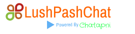 LASH PASH CHAT ROOM free online chatroom without registration chatroom
