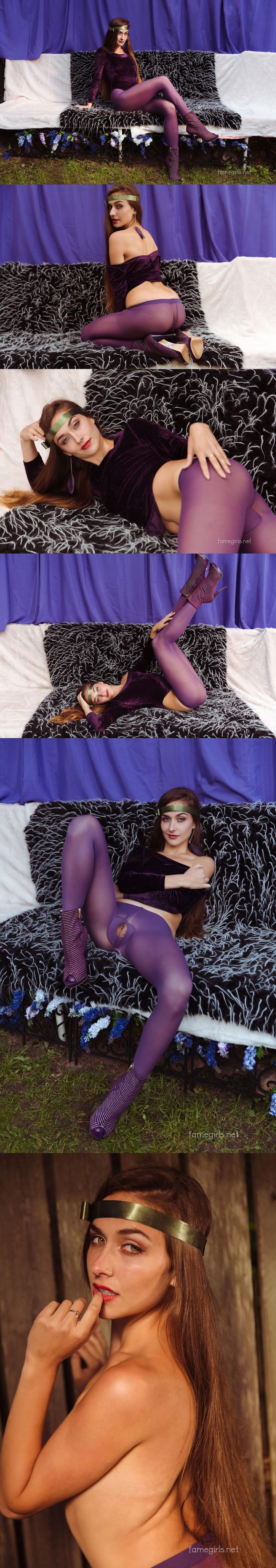 FameGirls Nora- 001 x1103840x5760 - Girlsdelta