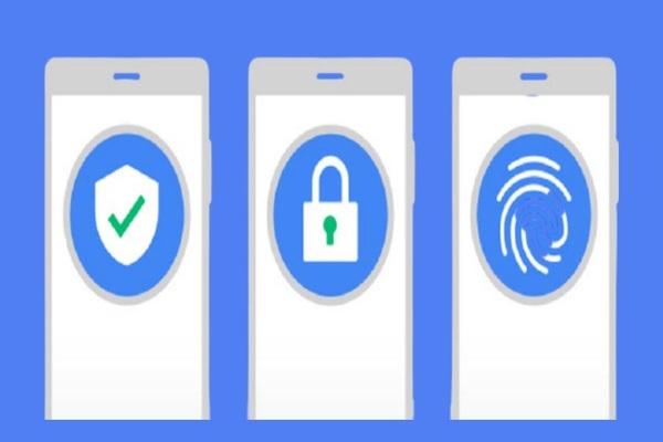 """الآن أصبح وضع """" التصفح الآمن """" مدعوما على  متصفح كروم على هاتفك و إليك الدليل الكامل لطريقة تفعيله!"""