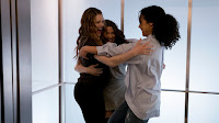The Bold Type Series Aisha Dee, Meghann Fahy and Katie Stevens Image 10 (14)