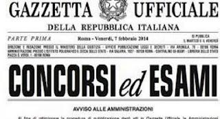 COMUNE DI CASTELLUCCHIO: concorso Assistente Sociale