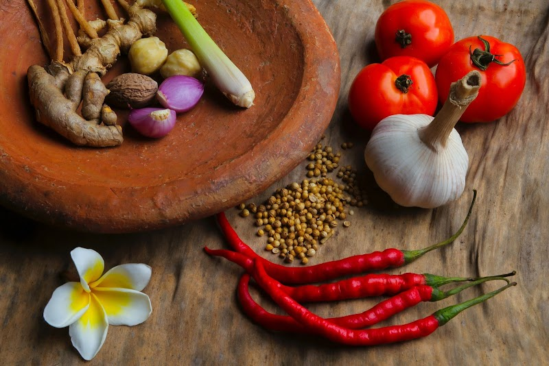 How to Boost Your Immunity Naturally?