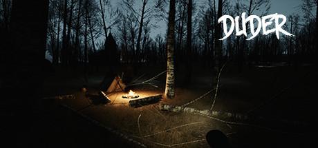 Duder-Free-Download
