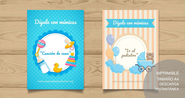 dígalo-con-mímicas-baby-shower