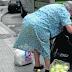 España está fallando a los más pobres
