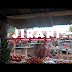 VIDEO | Manengo Ft Belle 9– JIRANI | Download & Watch Mp4