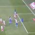 0-1 η Λαμία με Αντέτζο! (vid)