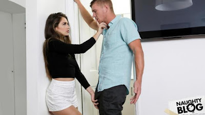 Property Sex – Sofie Reyes: A Proposal For You (2020/HD)