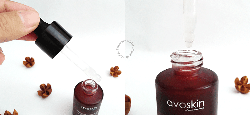 pipet-avoskin-miraculous-refining-serum