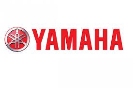 Lowongan Kerja S1 April 2021 di PT Yamaha Motor Indonesia Manufacturing