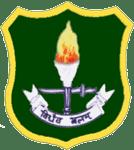 Sainik School Rewari Recruitment