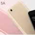 Redmi 5A 2GB/3GB RAM Full Mobile Details...