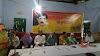 বাঁশখালীতে মুক্তিযুদ্ধের সমরনায়ক ফ্লাইট সার্জেন্ট এ. এইচ.এম.মহি আলম চৌধুরী'র স্মরসভা অনুষ্ঠিত
