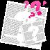 TIPS 10 CARA CEPAT MENGOREKSI ARTIKEL