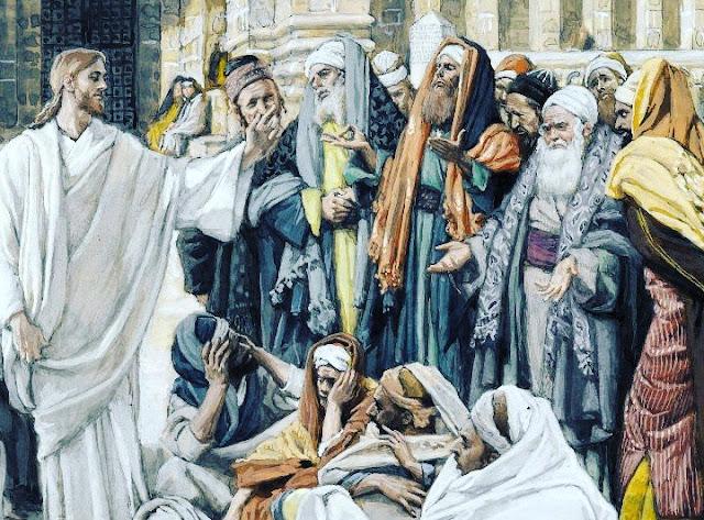 pregunta-resurrección