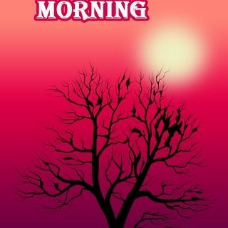 Latest 5000 + Good Morning Images Download Hd || Good Morning Images New || Good Morning Images New Download