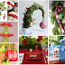 How To Celebrate Christmas In Style (Party, Decoration & Card Ideas)