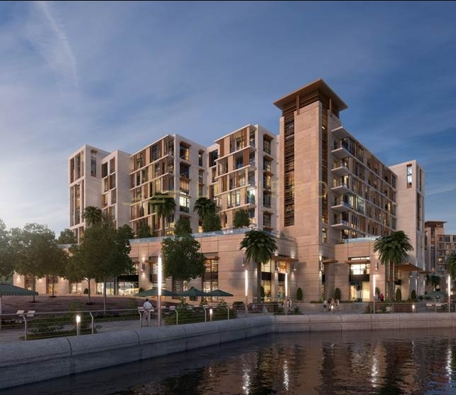 How do I choose Buy Apartment In Dubai