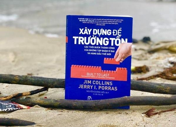 Xay-dung-de-truong-ton