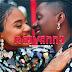 Rayvanny - Wanaweweseka (Afro Pop)