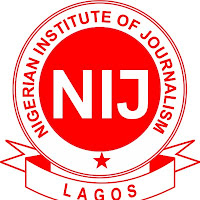 Nigerian Institute of Journalism 2018/2019 Resumption Date is Out