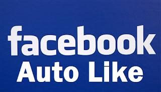 Kumpulan Auto Like Facebook yang Masih Work