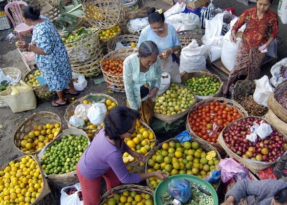 Ihtikar Monopoli Harga Pasar