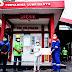 Pertamina Lubricants Beri Santunan untuk 1.300 Anak Yatim