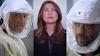 Grey's Anatomy: primeiro trailer da 17ª temporada mostra o combate ao coronavírus