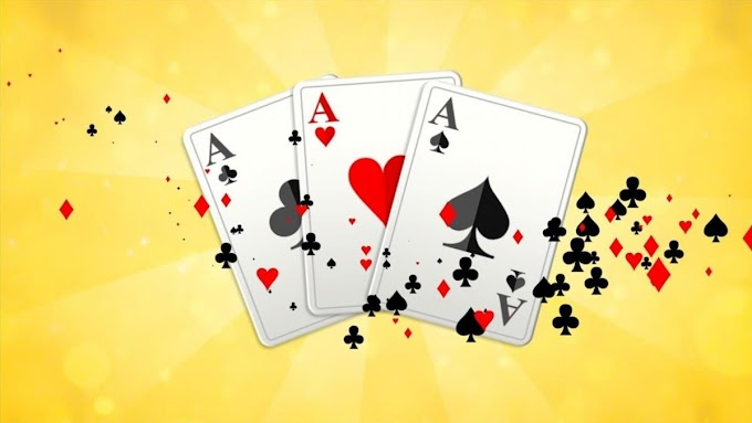 Where Can be Developed Teen Patti Game Application in India?