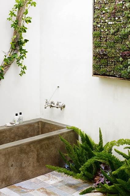 Where to put plants indoor plants arrangement ideas 5