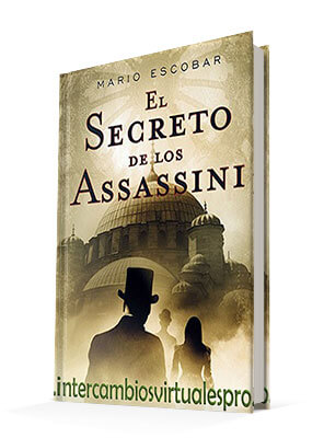 Descargar El Secreto de los Assassini