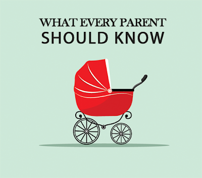 what every parent should know