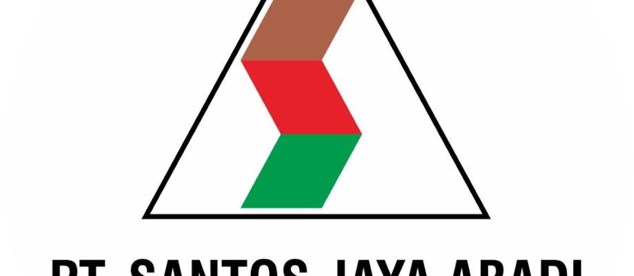 Info Loker Terbaru untuk SMA/SMK PT Santos Jaya Abadi Karawang