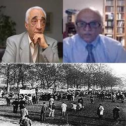 http://www.zamahang.com/podcast/2010/20100409_Shokoufeh_mehdi_khanbaba_tehrani.mp3