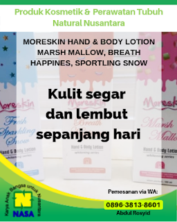 Collaskin Hand  Body Lotion 100ml