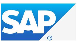 SAP SE - SAP AG - Empresa SAP