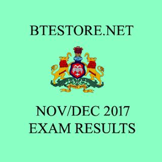 **BTESTORE.NET NOV/DEC 2017 & JAN 2018 EXAM RESULTS