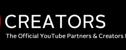 Introducing YouTube Fan Finder
