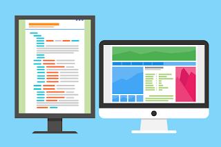 CSS Frameworks for front-end developers
