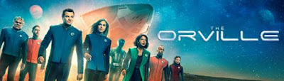 the orville season 2 uk