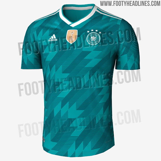 adidas-germany-2018-world-cup-away-kit-2