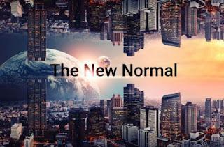 New Normal, Bagaimana Tips Untuk  Menghadapinya?