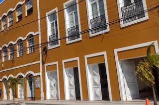 http://vnoticia.com.br/noticia/4495-prefeitura-decreta-estado-de-calamidade-publica-em-sjb