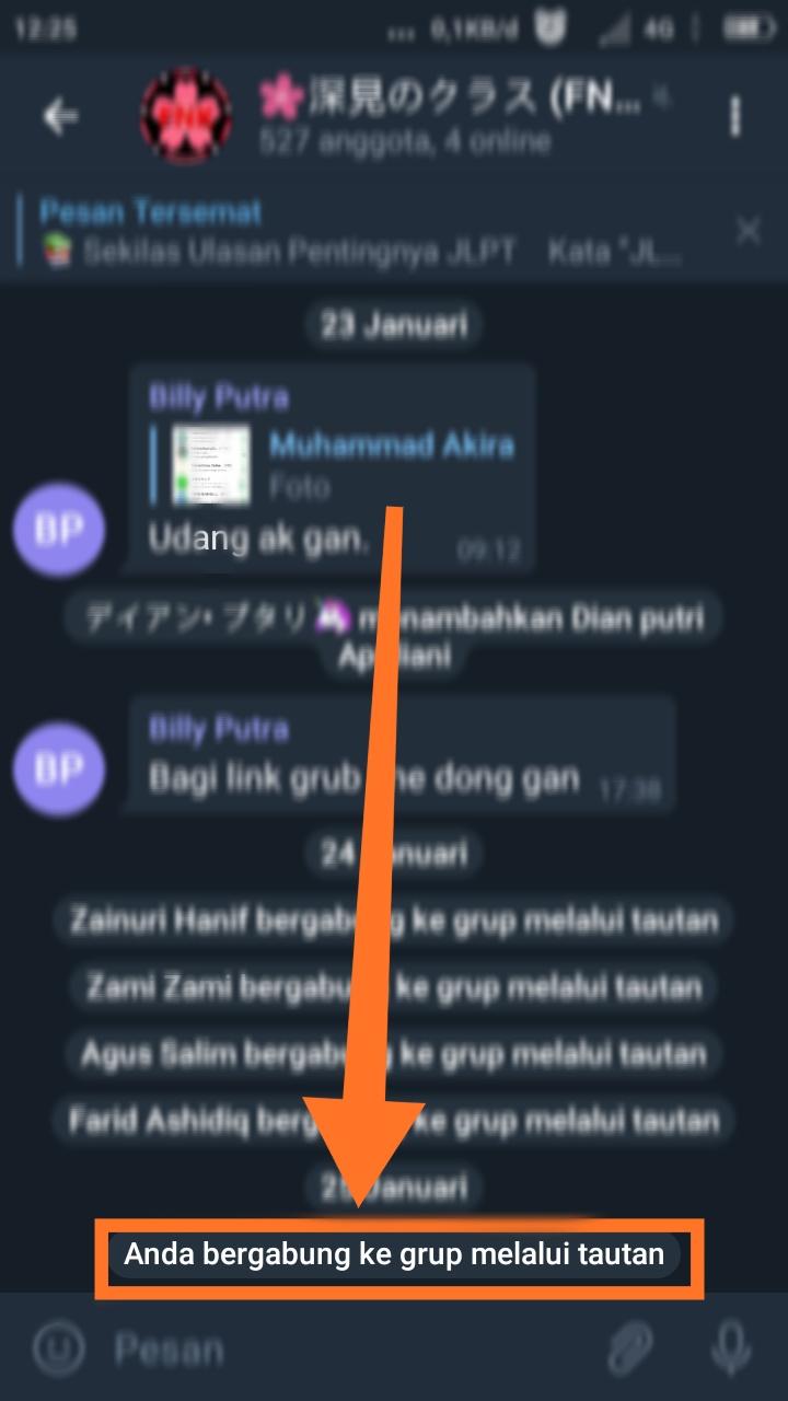 bot telegram dogecoin