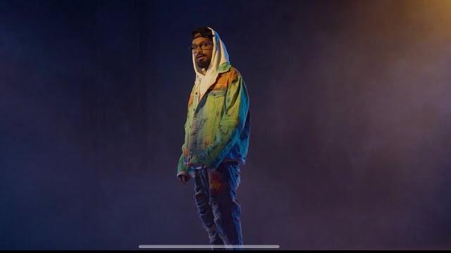 BANTAI Lyrics - EMIWAY | (DHUNDKE DIKHA EP) | (PROD BY BASS MUTANT) | Full VIDEO | Emiway Bantai New Songs | Latest Songs 2020