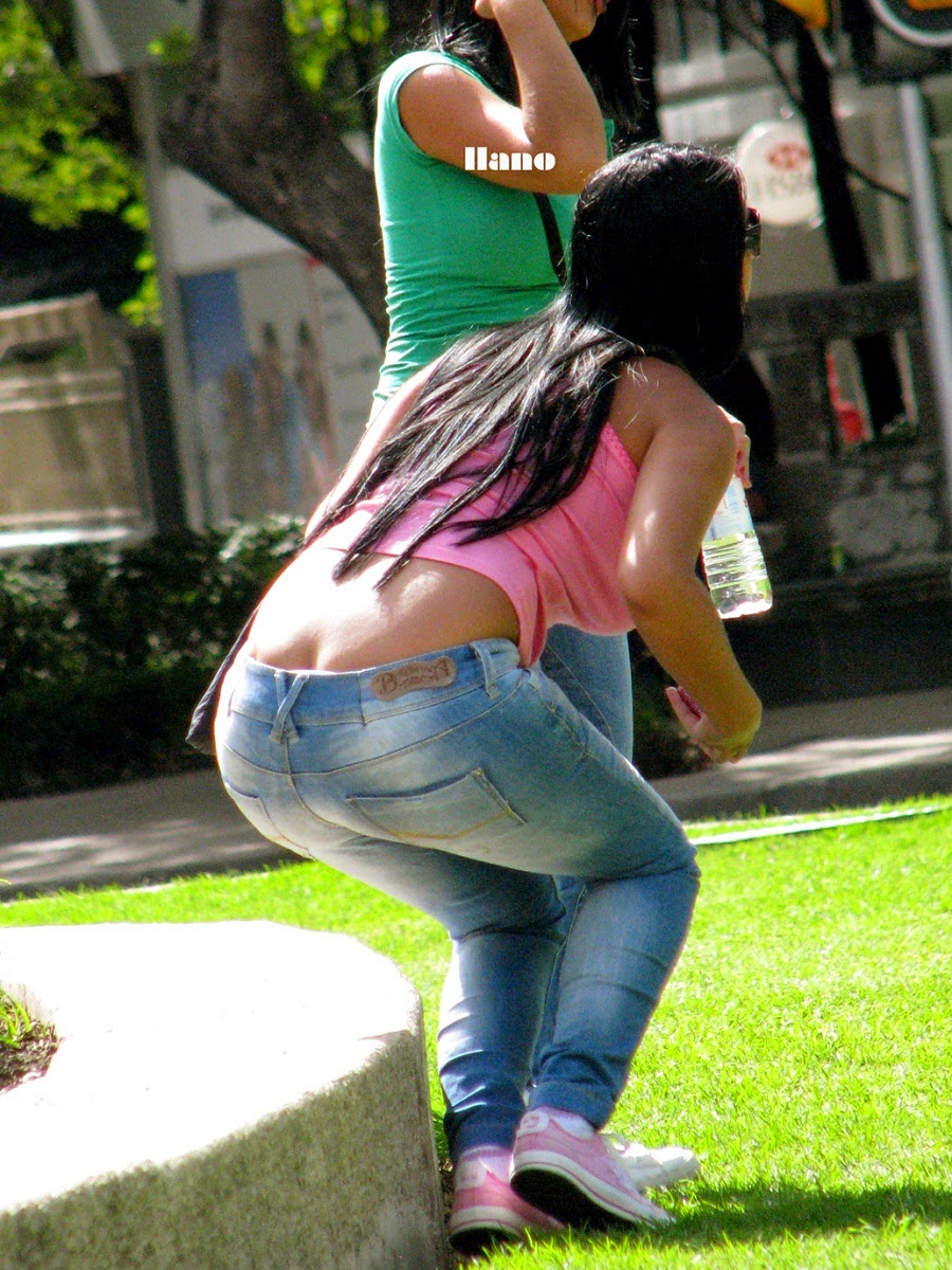 Mexican girl butt — img 9